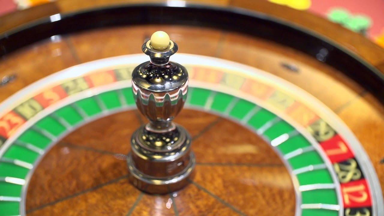 Baskets a roulettes go sport 5dimes poker room review