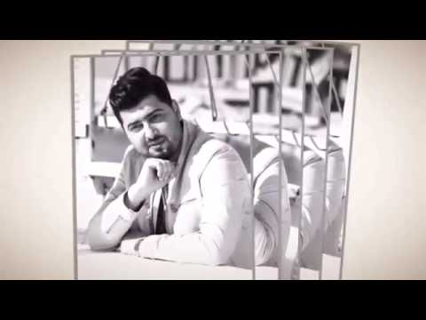 احمد البحار - تخليني / Audio