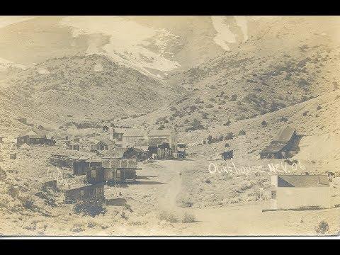 Olinghouse, Washoe County, Nevada