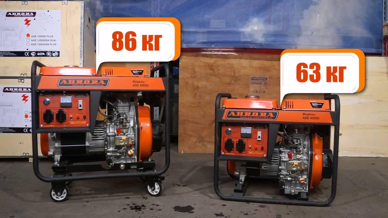 В каталоге компании лонмади представлены дизельные генераторы и электростанции jcb по выгодным ценам. Закажите дизель-генераторы jcb в москве в компании лонмади.