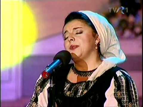 Mariana Deac si ionut Fulea - Marie, Marie - Live.flv Mp3