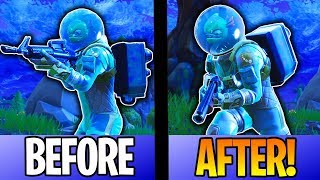 HOW TO FIX FORTNITE CRASHING 2018 *Fix* – NetLab