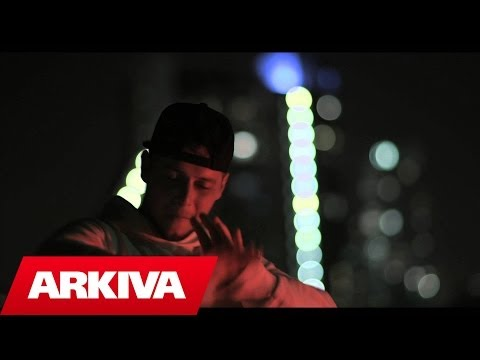 Merks ft. Çartani - Hot up in here (Official Video HD)