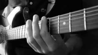 Download Tool - the best guitar riffs (strato guitar cover) Mp3 and Videos