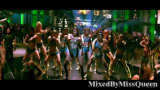 Lucky Boy vs Crazy Kiya Re - Aishwarya Rai Bachchan Mix HD