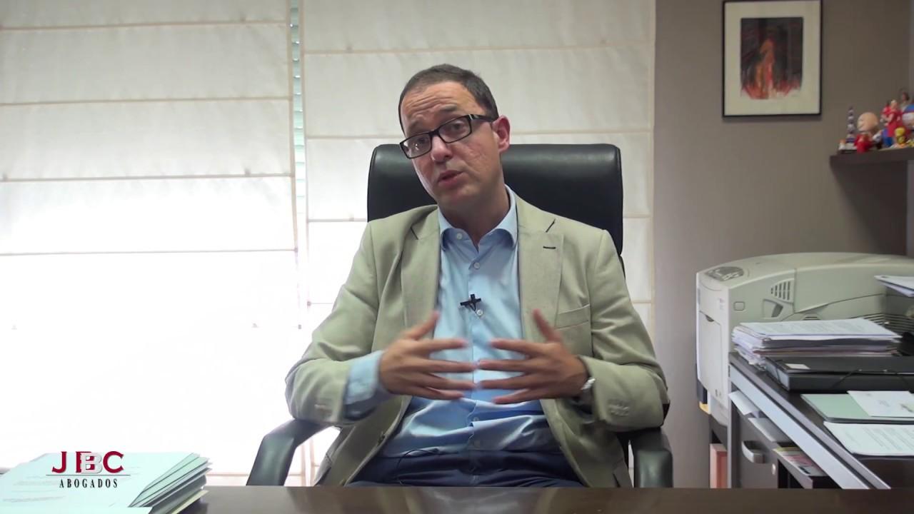 jbbc clausula suelo nulidad abogados en zaragoza youtube