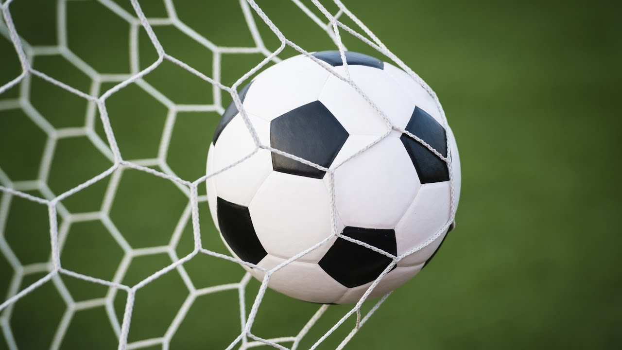 ١٠ حقائق مذهلة عن كرة القدم