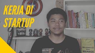 Gambar cover 3 Karakter Penting Kalo Lo Mau Kerja Di Startup (Tips Karir)