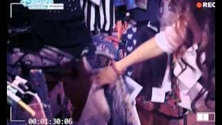 Violetta Kulisszatitkok 2.-Disney Channel Hungary