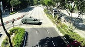 38852670a1f2 Drifting Leopard 2SG - YouTube