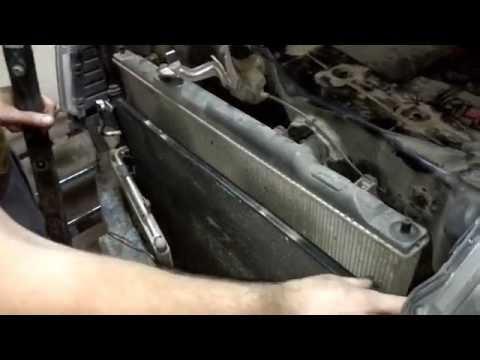 Видео Ремонт трубки