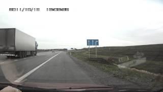 видео Причины и признаки обрыва ремня ГРМ