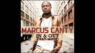 Marcus Canty In n Out Instrumental