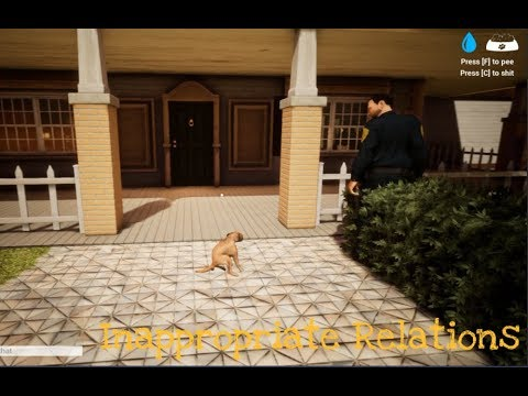 40. EASTER EGG HUNT - ISRAEL EPSTEIN MAXWELL & CORONA from YouTube · Duration:  1 hour 8 minutes 51 seconds