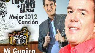 Mi Guajira Linda - Bola Corrales Y Fabian Corrales