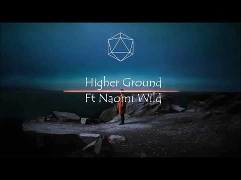 Odesza - Higher Ground Ft Naomi Wild (Sub Español)