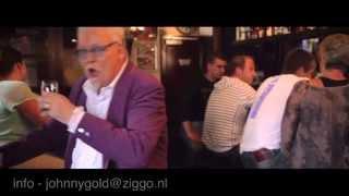Johnny Gold - Ik leef mn leven ( officiële 18+ videoclip )