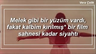 Download Lana Del Rey - Because Of You (Türkçe Çeviri) Mp3 and Videos