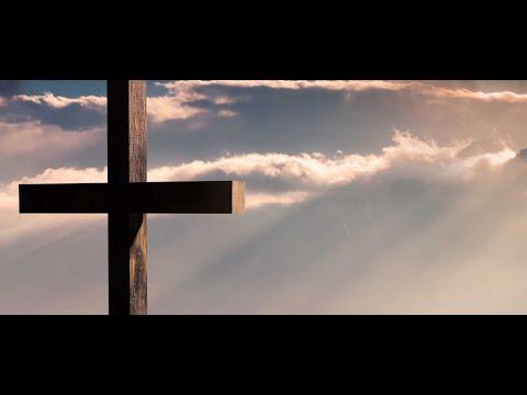 Culte Spécial Z.M  Sion et Jérusalem | Ta fidélité  déterminera ton futur