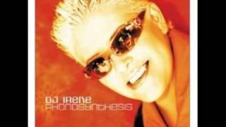 DJ Irene-Chainsaw[The Crow Remix]