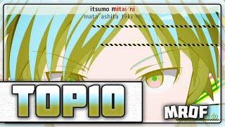 top-5-anime-openings-cover-mrdutchfandubs