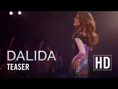 Dalida - free Officiel HD streaming vf