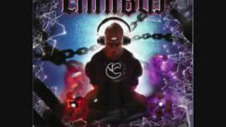 Canibus - Ripperland Ft.The Goddess Psalm One (DOWNLOAD ALBUM)