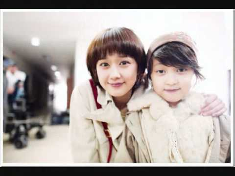 Baby Face Beauty OST