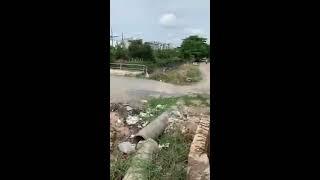 Tiến Độ Thi Công Xây Dựng Chung Cư Mường Thanh Gò Vấp Ngày 06/05/2019