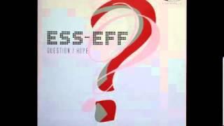 Ess-Eff - Hope (Marc Van Linden vs. Sandra Flyn Mix) 2002