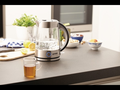 Правильно завариваем кофе в гейзерной кофеварке Bialetti Brikka .