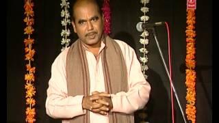 Shri Sant Eknath Maharaj Samagam Keertan (Marathi) I Full Video I SANT EKNATH MAHARAJ