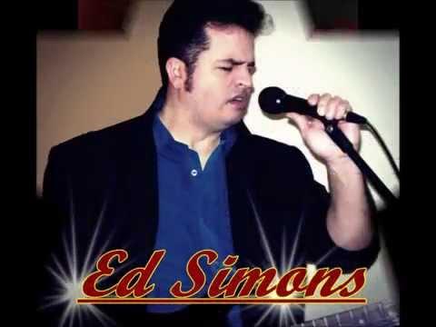 Ed Simons tributo ( Sweet Angeline)