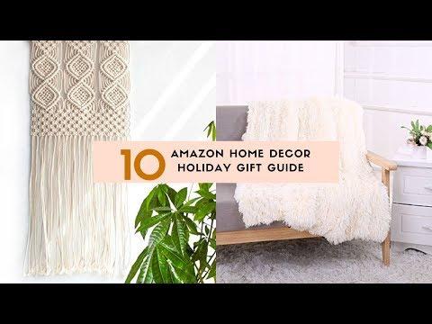 10-amazon-home-decor-gift-ideas