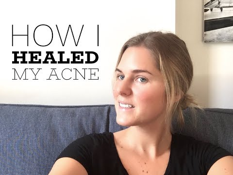 hqdefault - Can Fish Oil Pills Help Acne