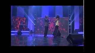 Dabur Duets - K-Peace & Dolu - Nigerian Idol - Season 5