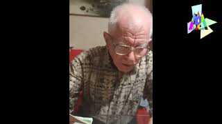 Георги Михайлов – РЕЦИТАЛ-КОНКУРС ЗА БОТЕВА И ВЪЗРОЖДЕНСКА ПОЕЗИЯ И ПРОЗА НА ЕСПЕРАНТО
