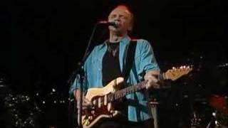 Watch Dave Alvin Fourth Of July video