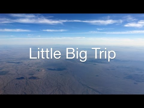 little-big-trip-2014