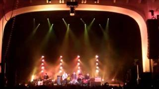 Suede - Brixton 2011 - We are the Pigs