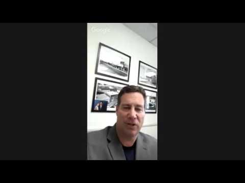 Jim Fitzpatrick - Advisory Board Member, Kodiak Capital Group