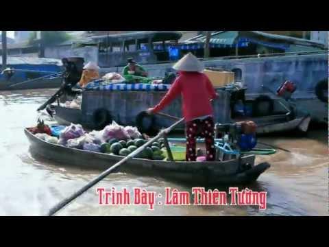 DI GHE CON CHONG - LAM THIEN TUONG 2012 .mp4