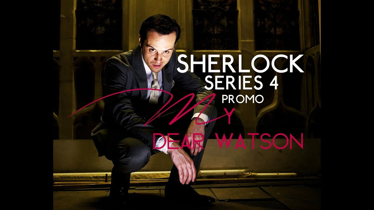 Sherlock holmes watch online season 1 episode 1 - Vieshow cinema ximen