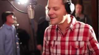 Michael Buble - Haven't Met You Yet - Official A Cappella Cover - Eclipse 6