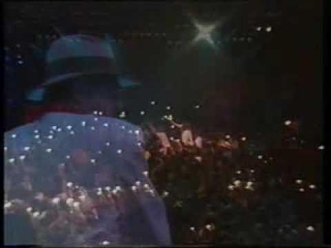 FALCO  jeanny  511 1986 Frankfurt