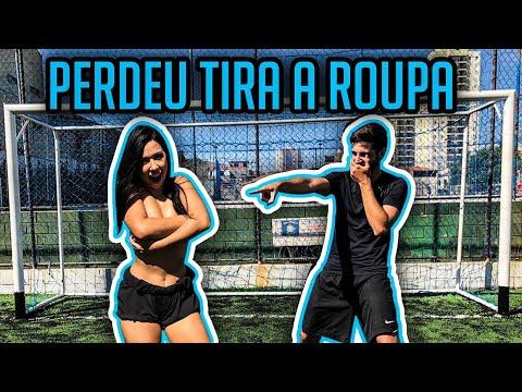 BRUXARIA COM CLEO!!!! | #MatheusMazzafera from YouTube · Duration:  12 minutes 55 seconds