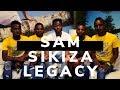 Sam Sikiza Chauke Legacy celebration (VIP Section)  Nkanelo Wa Gingirikani EP 90  Mandla Gingirikani