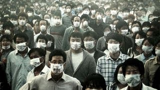 The Flu Movie Trailer