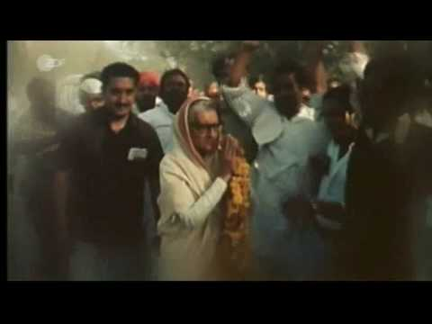 verlierer-der-geschichte-(7)---indira-gandhi