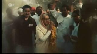 Verlierer der Geschichte (7) - Indira Gandhi